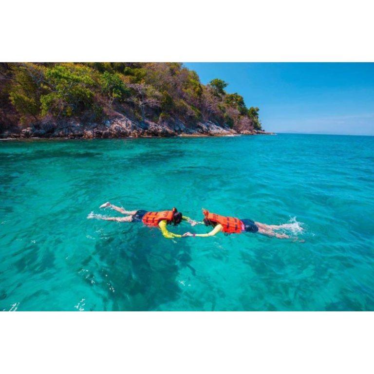 Raya and Coral island EL MÁS ECONÓMICO 39.90 💶