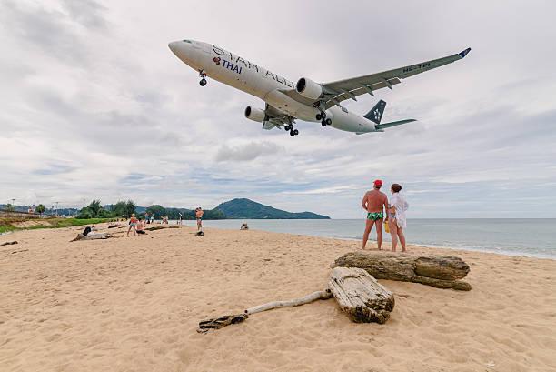 City Tour Phuket Extra EN ESPAÑOL (Privado) ✈️