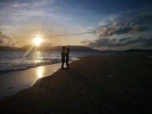 🔝James Bond Island Phang Nga Bay Exclusive 🚤 incluyendo el Atardecer 🌅